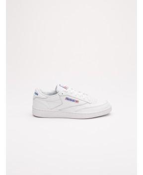 """SNEAKERS """"CLASSIC"""" IN PELLE - Sneakers REEBOK"""