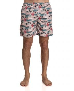 COSTUME STAMPA ISOLE - Costumi&Beachwear MITCHUMM INDUSTRIES