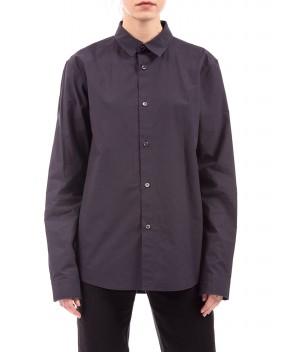 CAMICIA IN COTONE - Camicie&Bluse A.P.C.