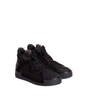 SNEAKERS RIVAL III NERE - Sneakers Y-3 YAMAMOTO