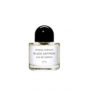 BLACK SAFFRON 50ML - Profumi BYREDO