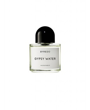 GYPSY WATER 50ML - Profumi BYREDO