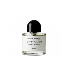 GYPSY WATER 100ML - Profumi BYREDO
