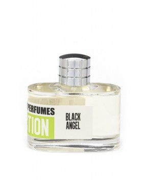 PROFUMO BLACK ANGEL - Profumi MARK BUXTON