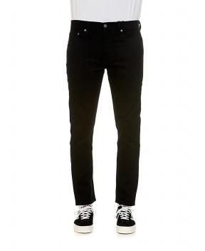 JEANS 512 SLIM NERI - Jeans&Denim LEVI'S