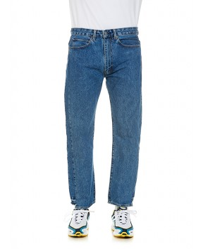 JEANS DISTORTED BLU - Jeans&Denim LEVI'S MADE&CRAFTED