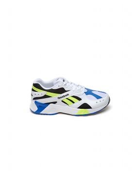 SNEAKERS AZTREK BIANCHE - Sneakers REEBOK