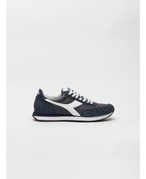 SNEAKERS KOALA BLU - Sneakers DIADORA