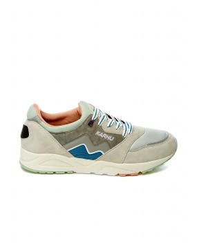 SNEAKERS ARIA GRIGIE - Sneakers KARHU