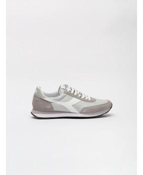 SNEAKERS KOALA GRIGIE - Sneakers DIADORA