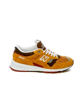 SNEAKERS 1530 SE CAMMELLO - Sneakers NEW BALANCE