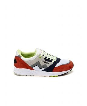 SNEAKERS ARIA MATTONE - Sneakers KARHU