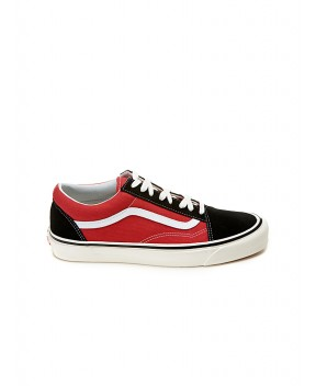 SNEAKERS OLD SKOOL 36 DX ROSSE (ANAHEIM FACTORY) - Sneakers VANS