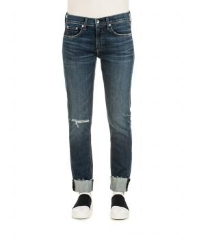 JEANS DRE BLU - Jeans&Denim RAG & BONE