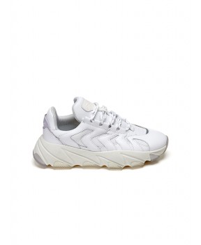 SNEAKERS EXTREME BIANCHE - Sneakers ASH