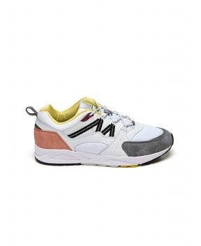 SNEAKERS FUSION 2.0 BIANCHE - Sneakers KARHU