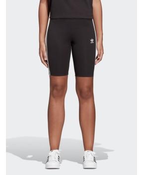 CICLISTI NERI - Bermuda&Shorts ADIDAS