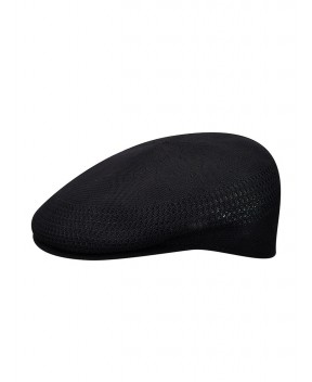 COPPOLA TROPIC 504 NERA - Cappelli KANGOL