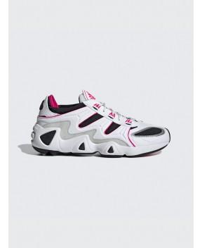 SNEAKERS FYW S-97 BIANCHE - Sneakers ADIDAS