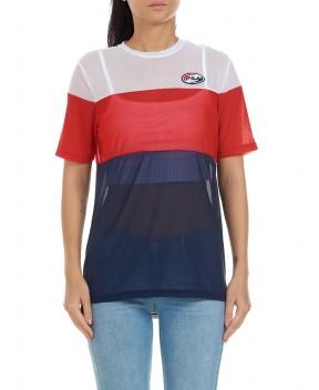 T-SHIRT REINA - T-Shirt&Top FILA