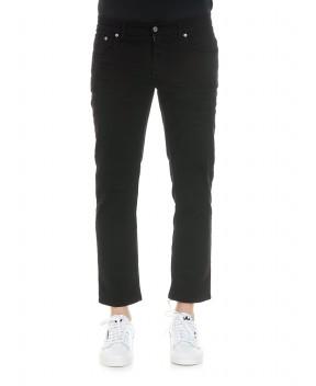JEANS CORKEY NERI - Jeans&Denim DEPARTMENT FIVE