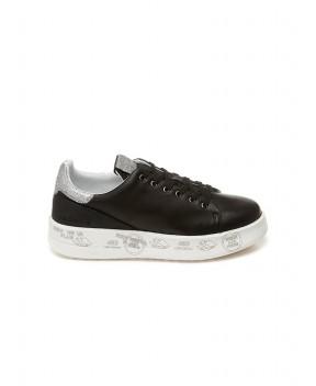 SNEAKERS BELLE NERE - Sneakers PREMIATA