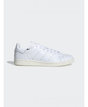 SNEAKERS STAN SMITH RECON BIANCHE - Sneakers ADIDAS