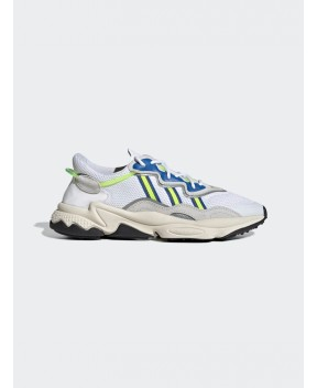 SNEAKERS OZWEEGO BIANCHE - Sneakers ADIDAS