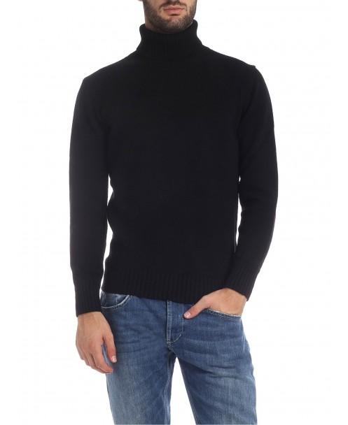 Le Abbigliamento Per Tutte StagioniZoetlo Uomo u1lFK5Jc3T