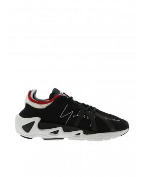 SNEAKERS FYW S-97 NERE - Sneakers Y-3 YAMAMOTO
