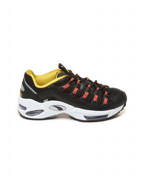 SNEAKERS CELL ENDURA REBOUND NERE - Sneakers PUMA