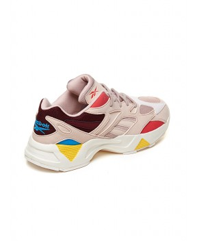 SNEAKERS AZTREK 96 ROSA - Sneakers REEBOK