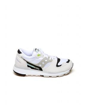 SNEAKERS AZURA BIANCHE - Sneakers SAUCONY