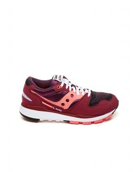 SNEAKERS AZURA VINACCIA - Sneakers SAUCONY