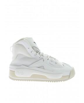 SNEAKERS HOKORI BIANCHE - Sneakers Y-3 YAMAMOTO
