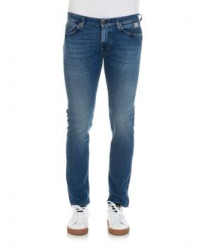 JEANS BLU - Jeans&Denim ROY ROGERS