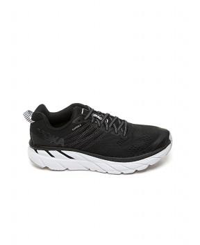 SNEAKERS CLIFTON 6 NERE - Sneakers HOKA ONE ONE