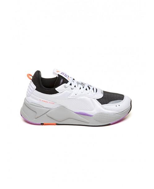 scarpe bianche puma
