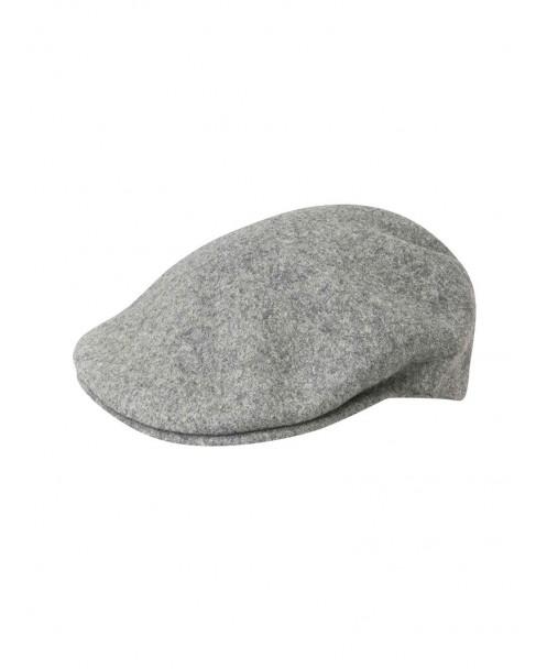 COPPOLA 504 GRIGIA - Cappelli KANGOL