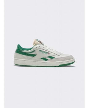 SNEAKERS CLUB C REVENGE GESSO - Sneakers REEBOK