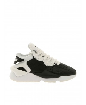 SNEAKERS KAIWA NERE E BIANCHE - Sneakers Y-3 YAMAMOTO