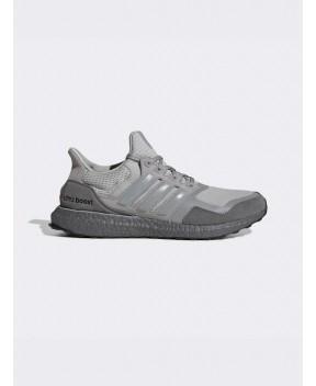 SNEAKERS ULTRABOOST S&L GRIGIE - Sneakers ADIDAS