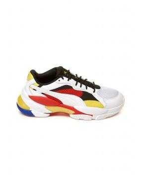 SNEAKERS LQD CELL EPSILON MULTICOLOR - Sneakers PUMA