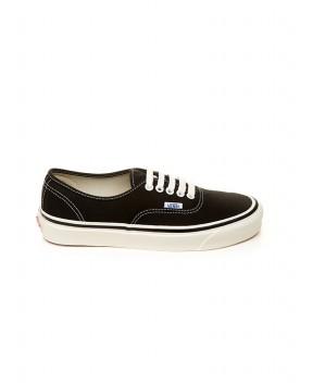 SNEAKERS AUTHENTIC 44 DX NERE - Sneakers VANS