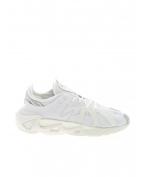SNEAKERS FYW S-97 BIANCHE - Sneakers Y-3 YAMAMOTO