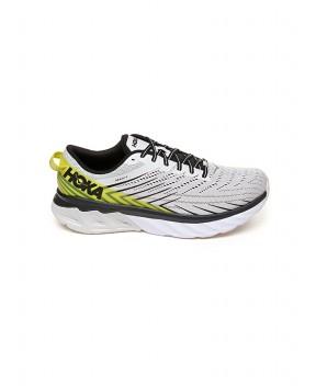 SNEAKERS ARAHI 4 BIANCHE - Sneakers HOKA ONE ONE