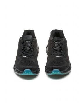 SNEAKERS ELEVON 2 NERE - Sneakers HOKA ONE ONE