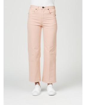 JEANS BULL DENIM JUSTINE ROSA - Jeans&Denim RAG & BONE