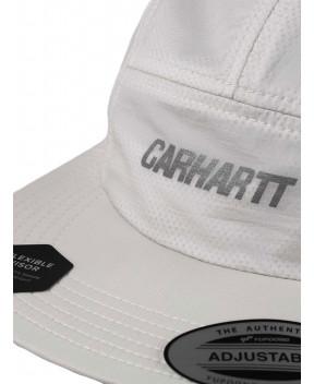 CAPPELLO TURREL GESSO - Cappelli CARHARTT