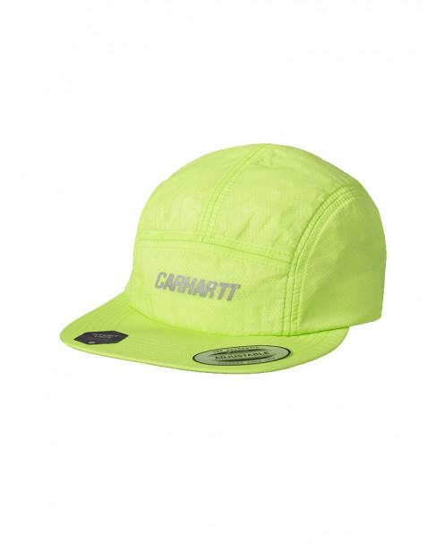 CAPPELLO TURREL LIME - Cappelli CARHARTT